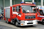 Florian Braunschweig 09/41-12