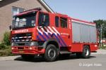 Barneveld - Brandweer - TLF - 41-107 (alt) (a.D.)