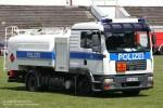 BP35-525 - MAN TGL 12.220 - Landebasiskraftwagen