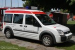 Rotkreuz Bodensee 61/43-01