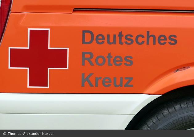 Rotkreuz Wetzlar 17/82-01