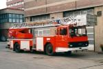 Florian Berlin DLK 23-12 B-2300 (a.D.)