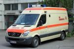 Aachen EE02 KTW-B 01