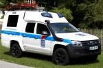 Bergwacht Oberau 81/01