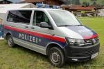 BP-50293 - Volkswagen Transporter T6 4motion - HGruKw