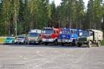 BY - Steinbach am Wald - Hilfsorganisationen stellen sich vor