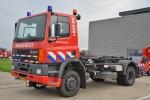 Brunssum - Brandweer - WLF - 24-3781 (a.D.)