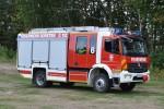 Florian Dorsten 06 HLF20 01