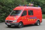 Ranst - Brandweer - VRW - 21