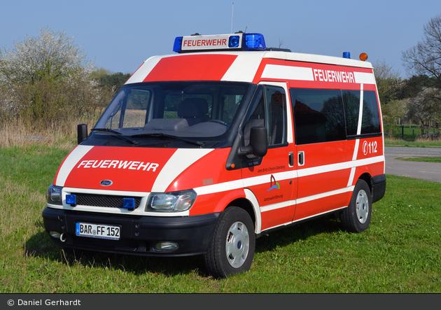 Florian Barnim 09/19-03