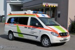 Liestal - Kantonsspital Baselland - EA - Lisa 04