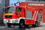 Florian Hof 01/23-01