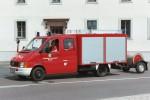 Florian Klinga 11/46-01