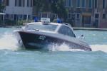 Venezia - Arma dei Carabinieri - Hilfsstreifenboot - 102