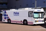 Sydney - New South Wales Police Force - GefKw