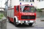 Florian Bad Dürrheim 01/52-01