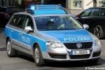 B-30826 - VW Passat - EWa VkD