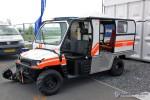 Polaris Ranger Crew 800 - Seewald+Seewald - S.A.M