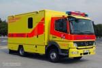 Florian Hamburg NAW (Y-402 555)