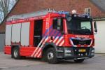 Aa en Hunze - Brandweer - HLF - 03-8433