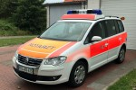 Rettung Friesland 88/82-01