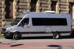 M-PM 8839 - Mercedes-Benz Sprinter 516 - BefKw