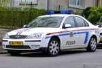 AA 1766 - Police Grand-Ducale - FuStW