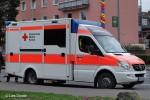 Rotkreuz Grevenbroich 02 RTW 04