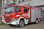 Florian Bochum 03 HLF20 01