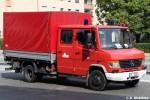 Florian Regensburg 55/01