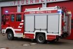 Florian Windeck 03 LF20 01