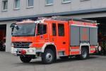 Florian Bottrop 01 HLF20 01