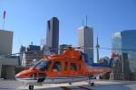 C-GIMA (Bandage 1 - Ontario Ministry of Health)