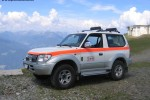 Bressano - Landesfunkdienst - PKW - 6