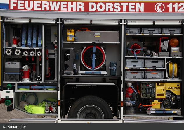 Florian Dorsten 02 HLF20 01