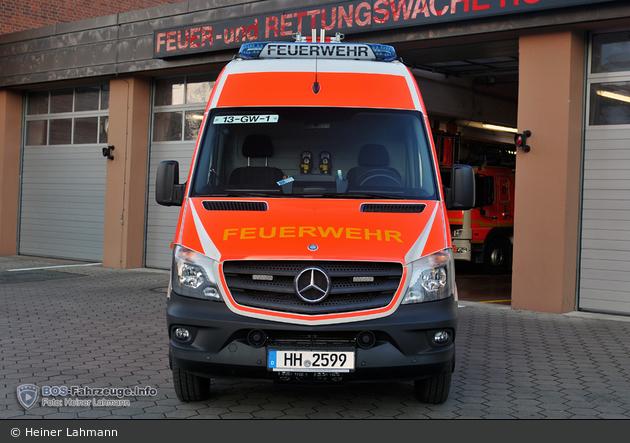 Florian Hamburg 11 GW1 1 (HH-2599)