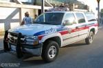 Toronto - Police - Marine Unit - 034