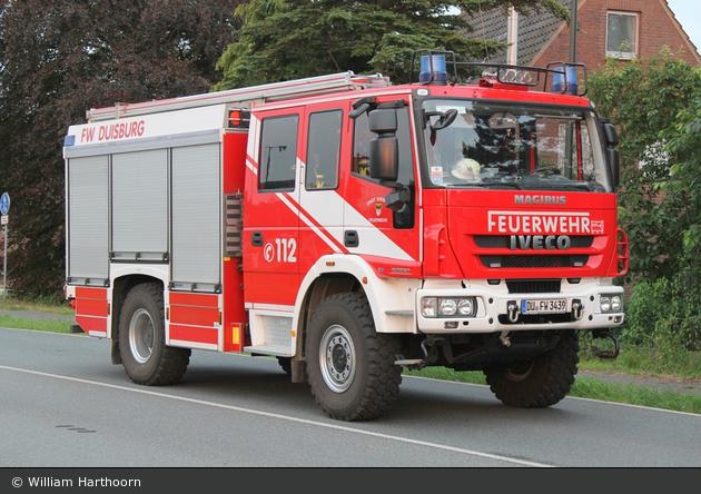 Florian Duisburg 61 HLF20 31