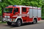 Florian Extertal 04 HLF10 01
