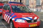Amsterdam - Brandweer - KdoW - 59-056