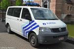 Hoogstraten - Lokale Politie - FuStW