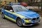 IN-PP 9198 - BMW 320d - FuStW