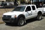 La Romana - Policía Nacional Dominicana - DICAI - FuStW - 05