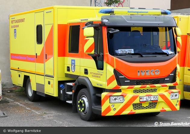 Florian Berlin ITW Y-470 155