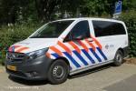 Diemen - Politie - FuStW - 9303