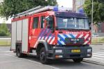 Groningen - Brandweer - TLF - 01-1833