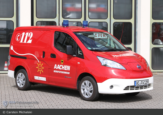Florian Aachen 03 GW 03
