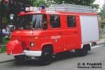 Florian Aurich 16/43-03 (a.D.)