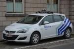 Gent - Lokale Politie - FuStW - 103