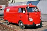 Florian Ennepe 16/47-03 (a.D.)
